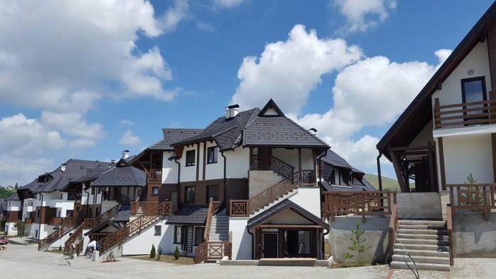 Нова инвестиција од 7 милиона евра на Златибору