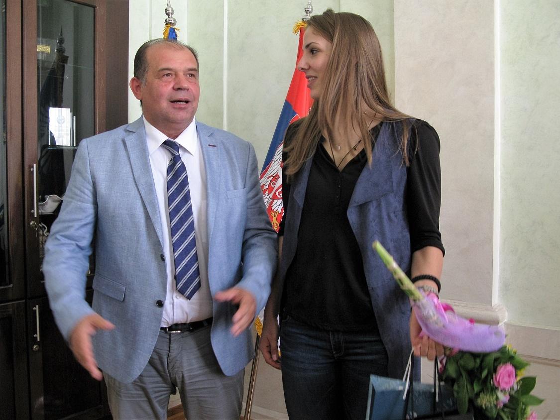 prijem grad užice tijana malešević 3 za sajt