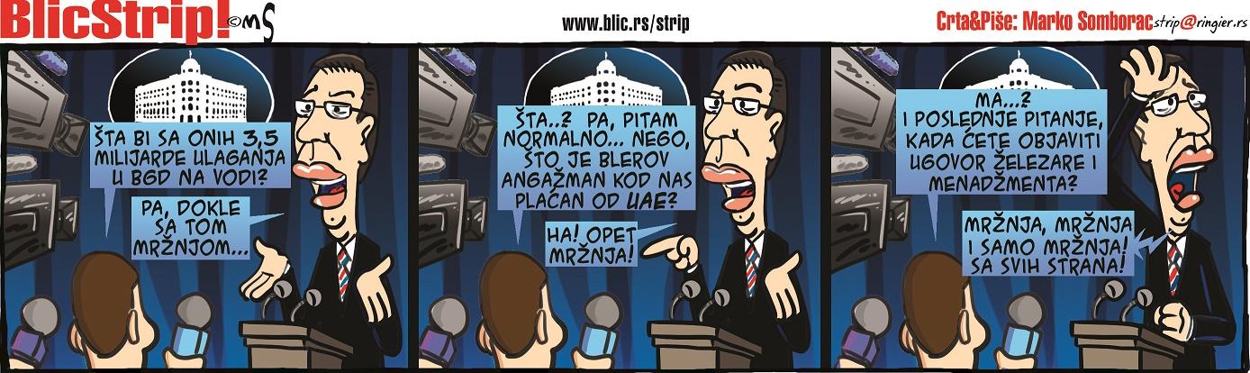 BlicStrip2673
