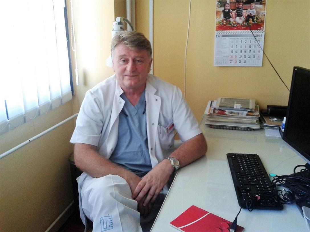 dr-aco-moljevic