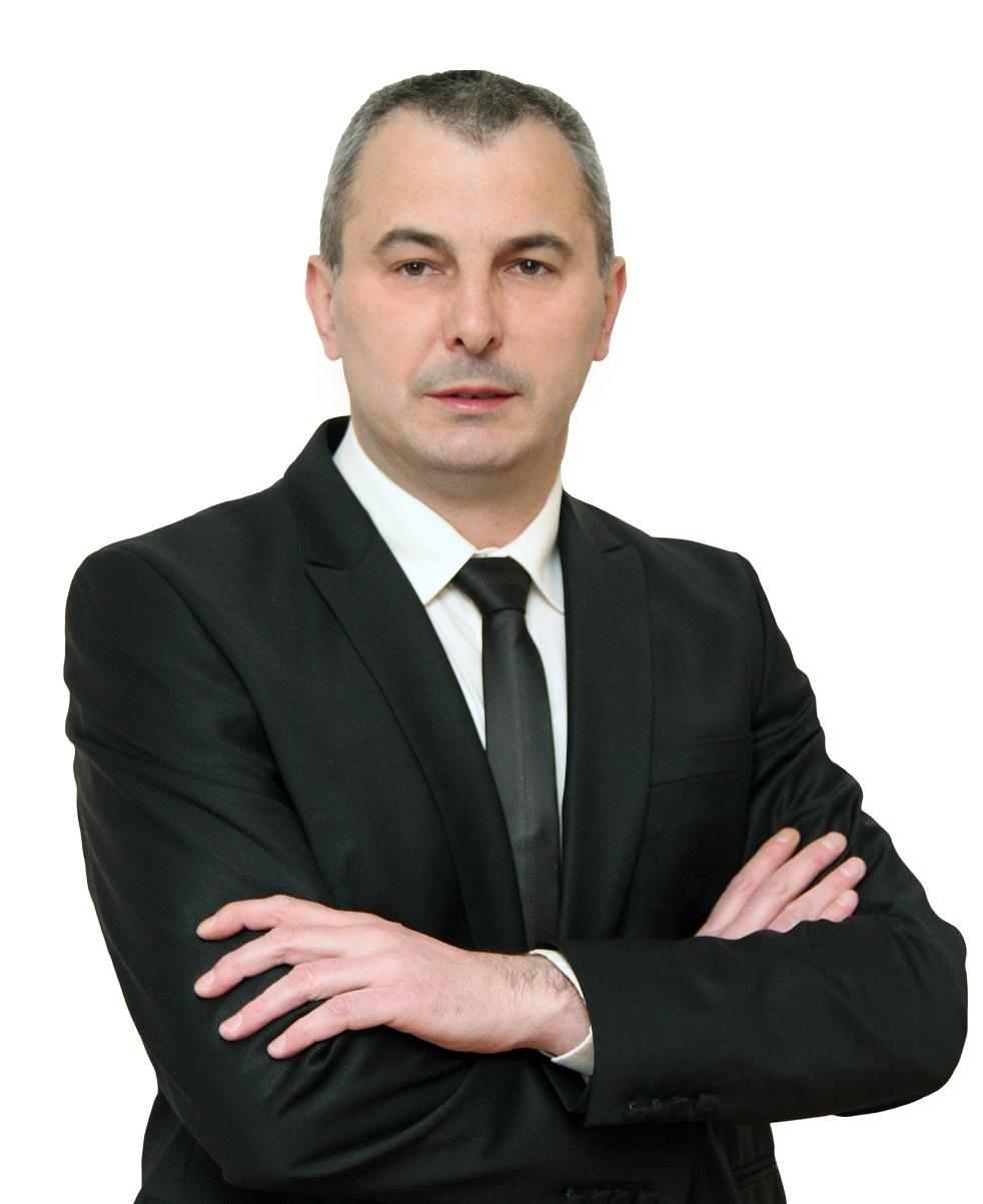 rajko-pelverovic