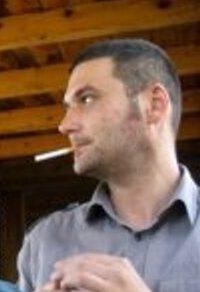 """Плато испред општине ће се звати """"Плато Склавка и његове жене"""""""