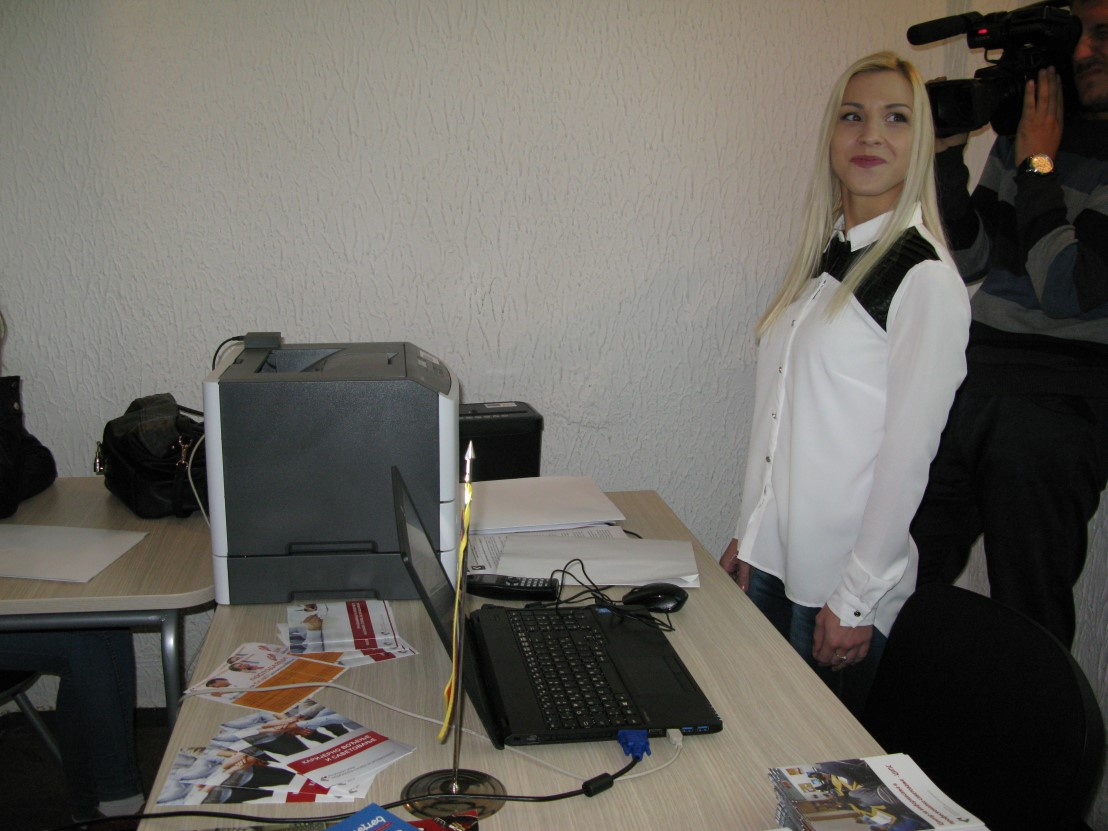 centar-za-informisanje-i-profesionalno-savetovanje-gkc-uzice-3