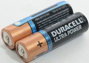 duracell-baterije