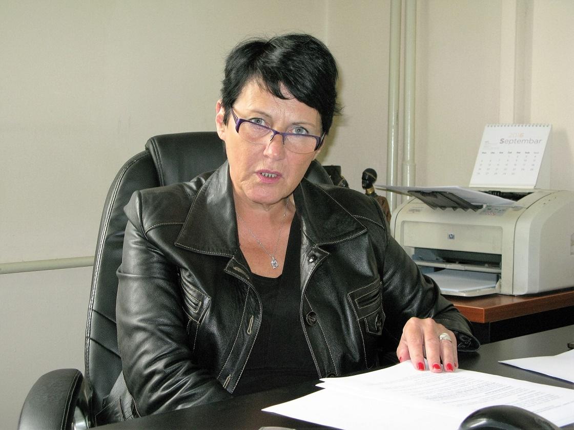 mira-drndarevic-za-sajt