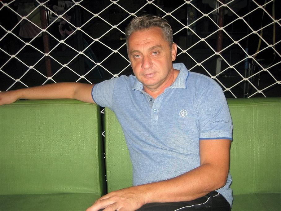 nenad-leontijevic-za-sajt