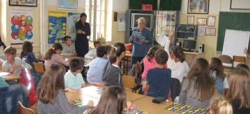 26. septembar – Evropski dan jezika