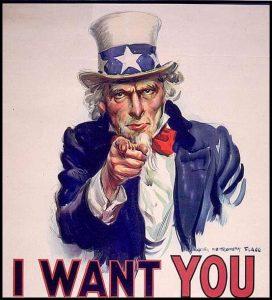 america-wants-you-1