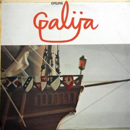 galija_grupa_galija