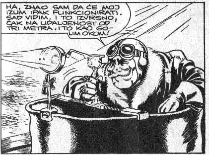grunf-i-alan-ford-strip