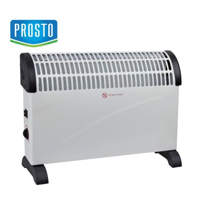prosto-fk-y02-elektricni-radijator