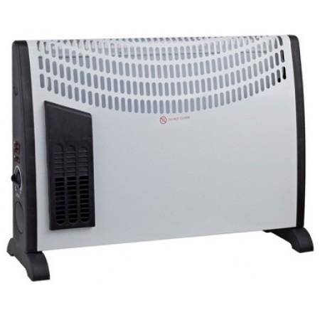 prosto-fk-y08f-elektricni-radijator-sa-ventilatorom