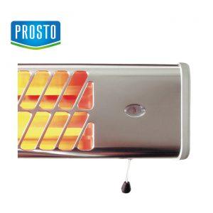 prosto-fk1200q-kvarcna-grejalica