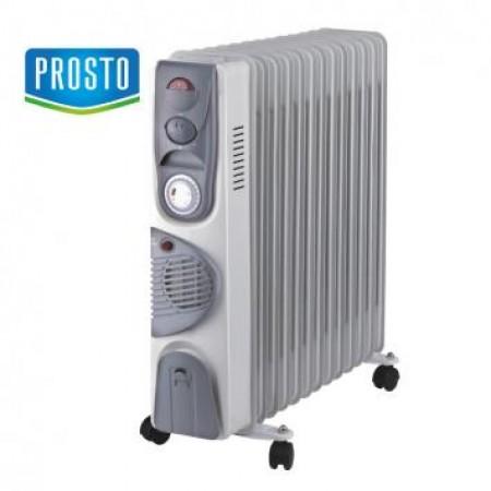prosto-ur-a06ft-13-uljni-radijator