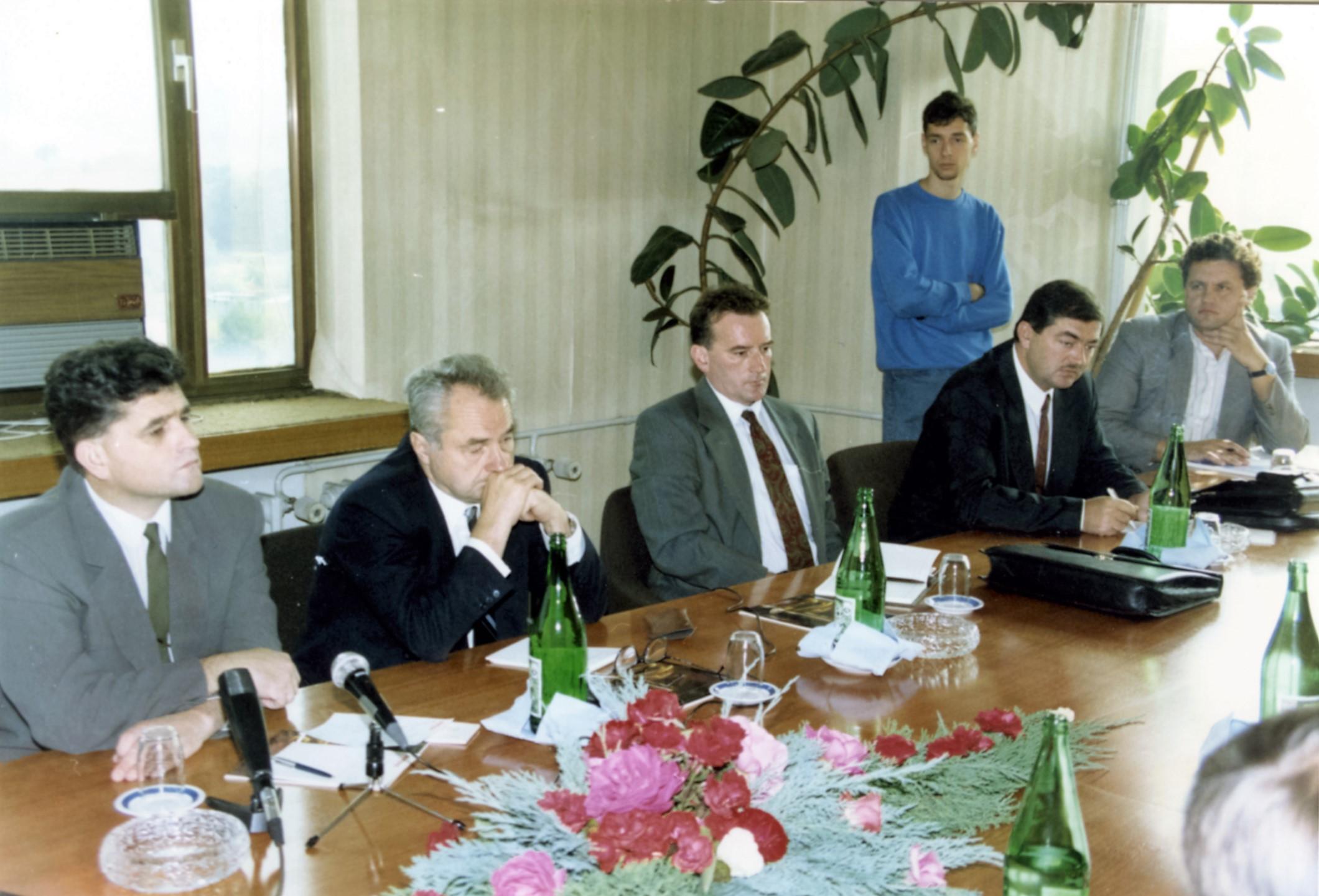 slobo-vermezovivc-4