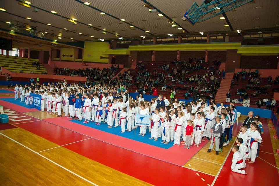 uzicki-pobednik-2014