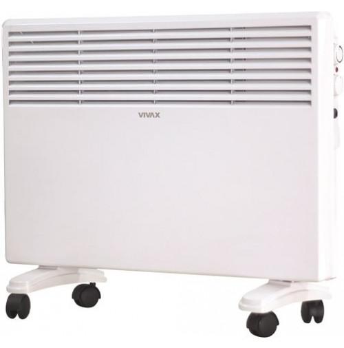 vivax-home-ph-1500-panelna-grejalica