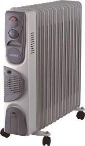 vivax-home-qh-112503f-uljni-radijator