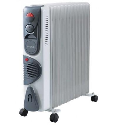 vivax-home-qh-133003f-uljni-radijator