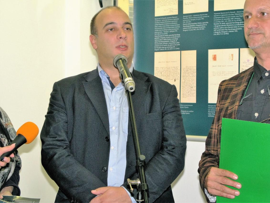 davorin-jenko-istorijski-arhiv-uzice-23
