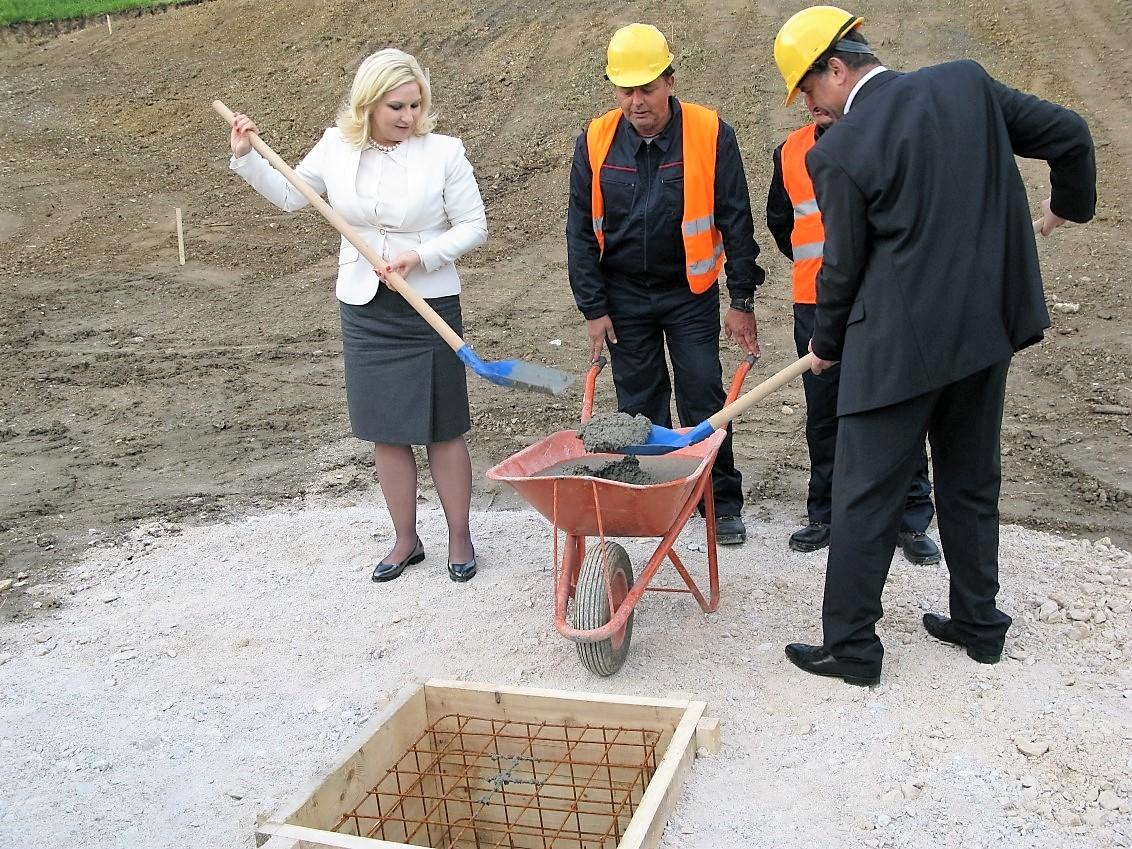 kamen-temeljac-fabrika-vode-uzice