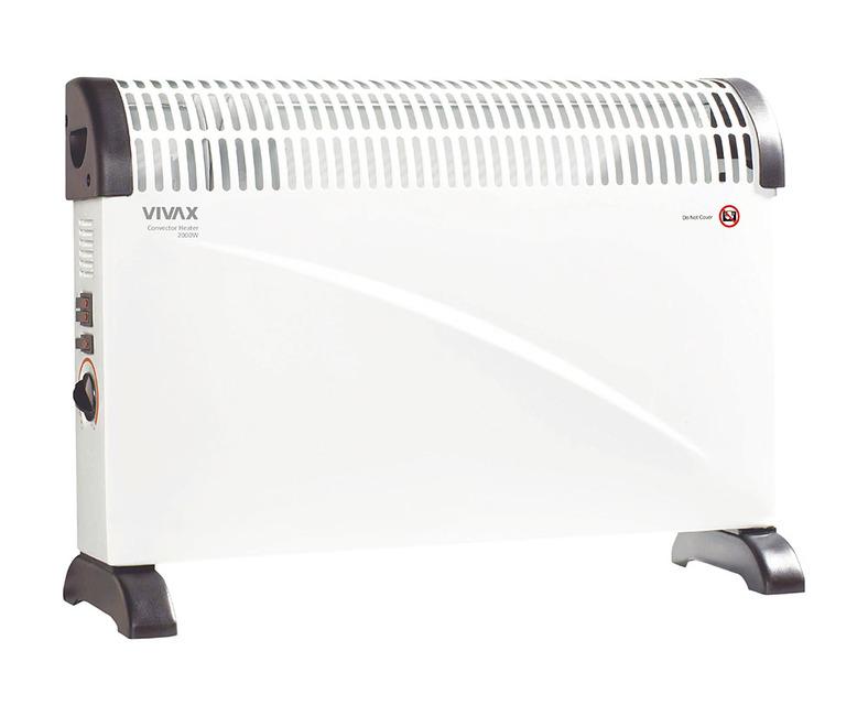 konvektorska-grijalica-vivax-home-ch-2005ft