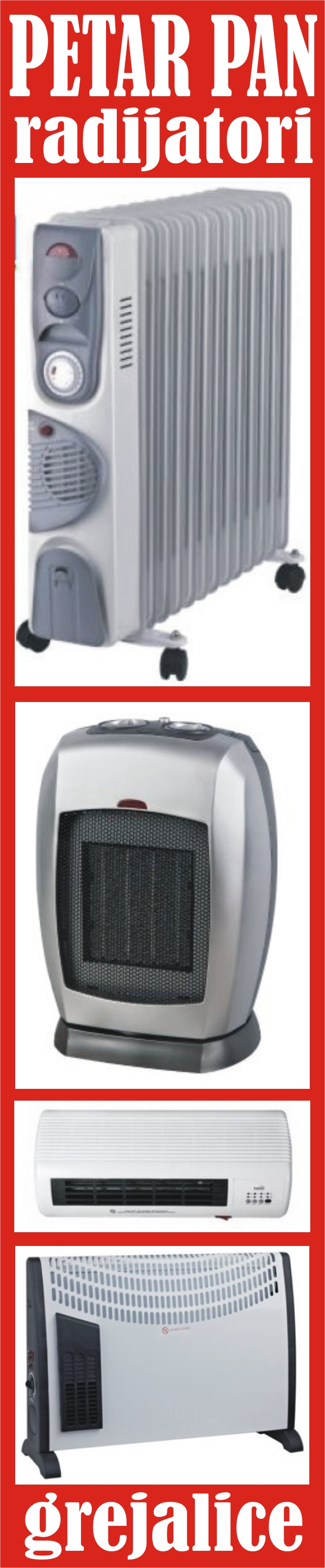 radijatori-reklama