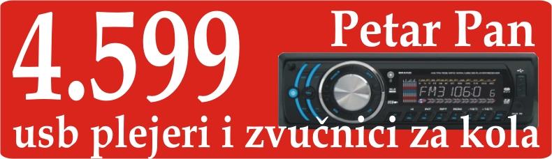 radio-za-kola-septembar-2016