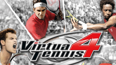 virtua-tennis-4-img-4