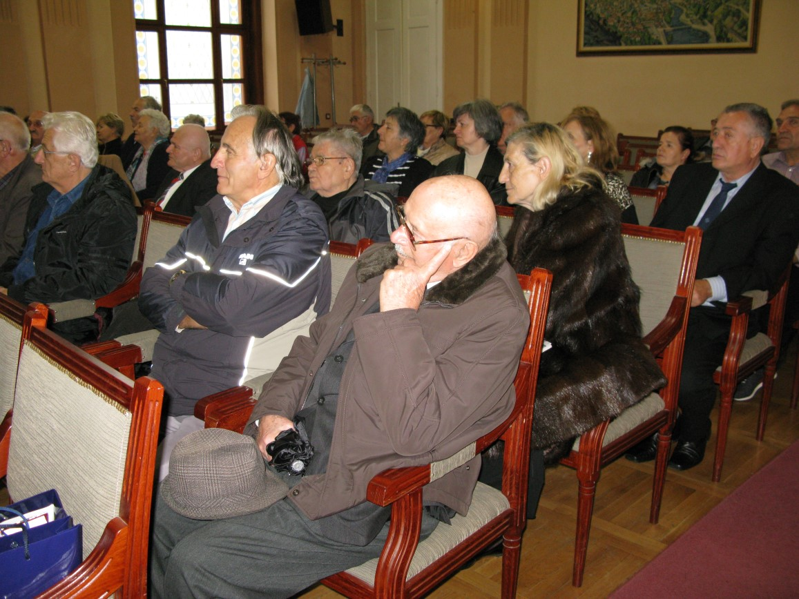 zagrebacki-antifasisti-uzice-oktobar-kadinjaca-10