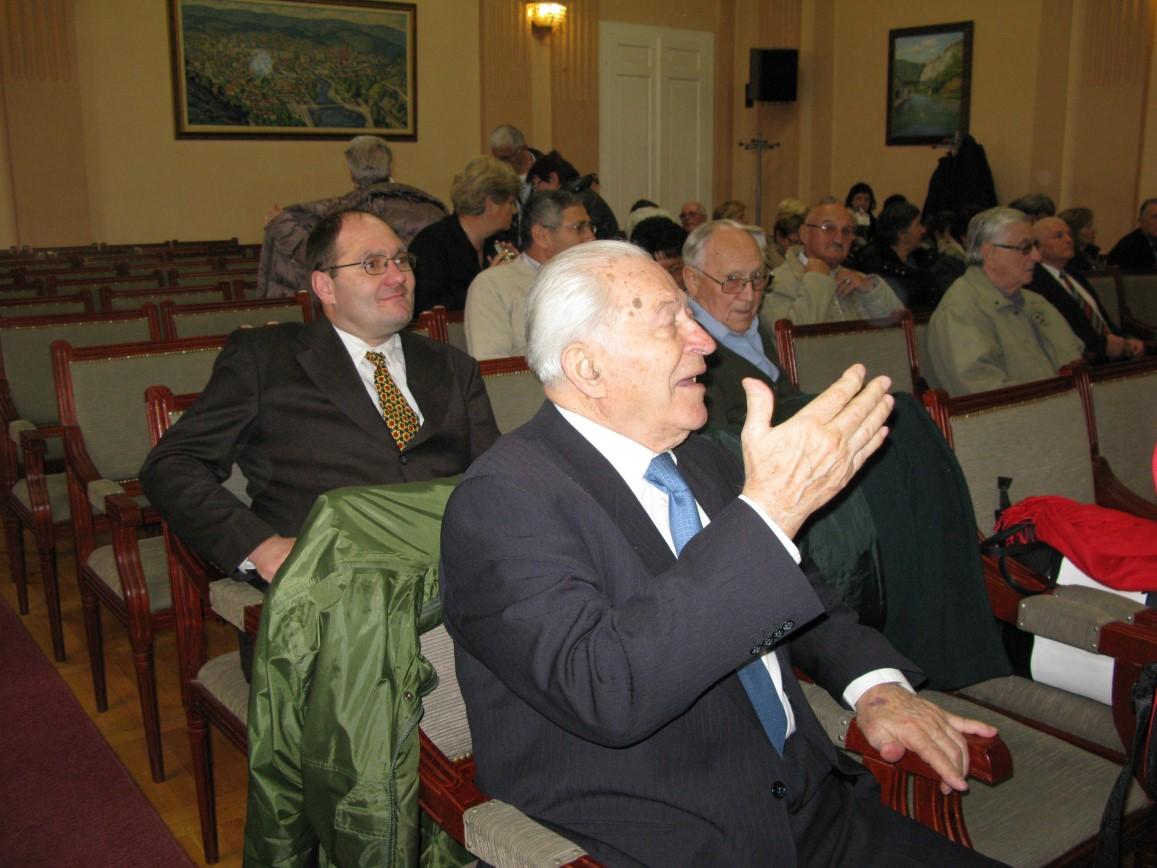 zagrebacki-antifasisti-uzice-oktobar-kadinjaca-6