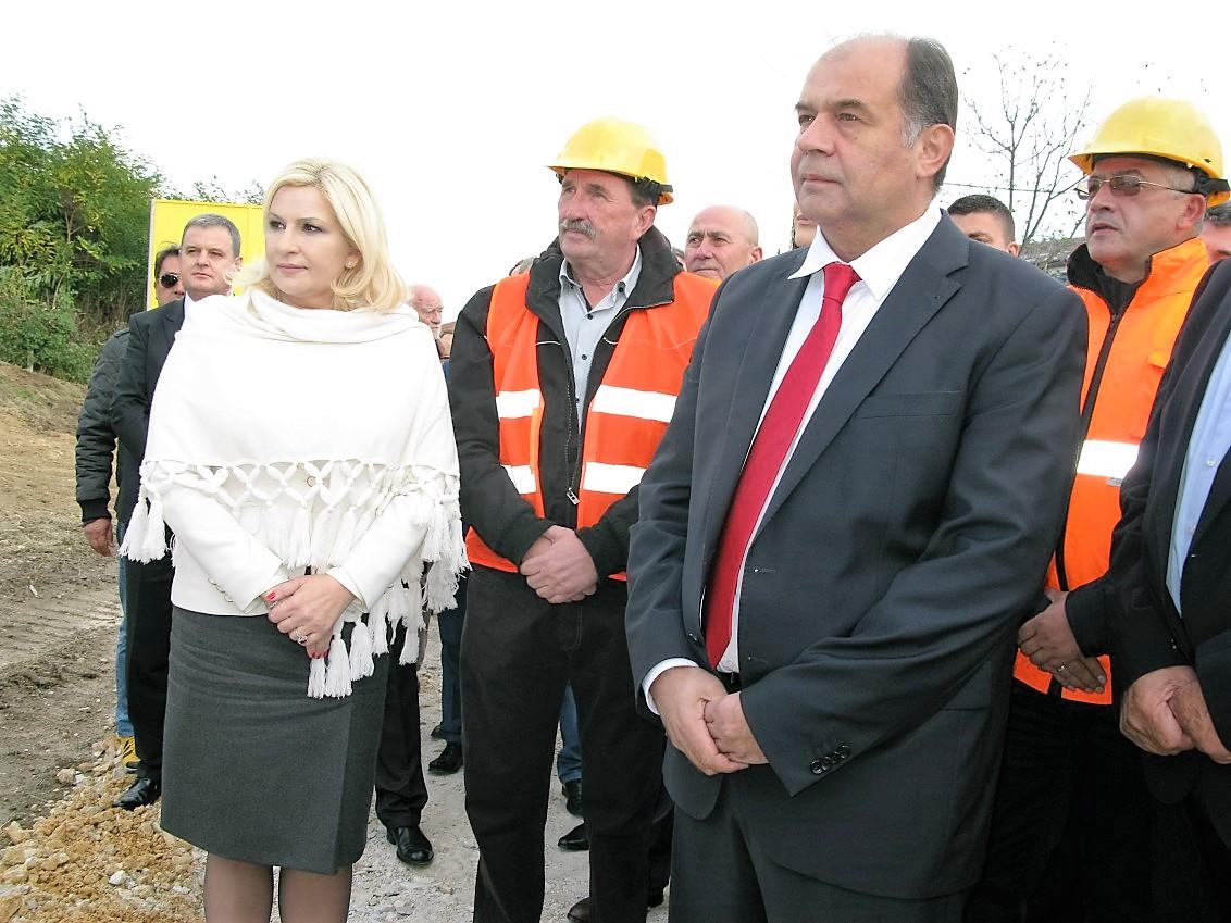 zorana-mihajlovic-u-uzicu-4