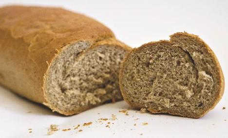 crni-hleb-avala-klas-beograd-2