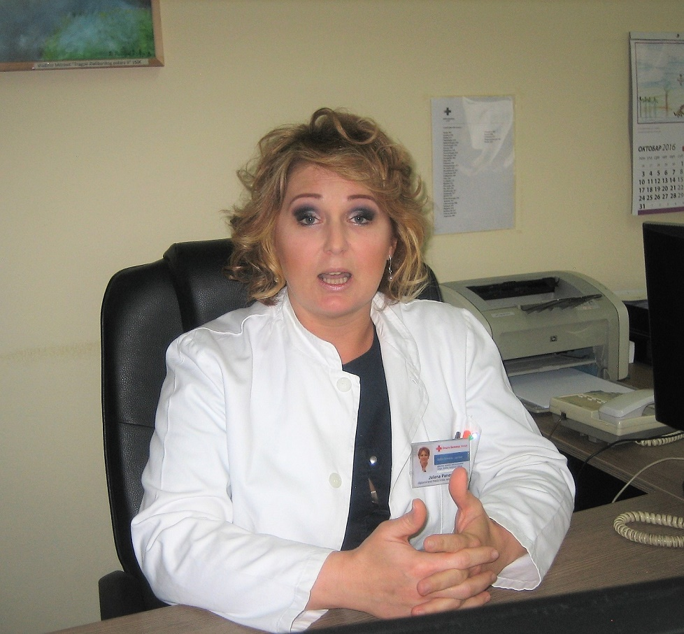 jelena-panovic-medicinska-sestra-2