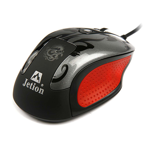 jetion-dms065-gaming-mouse