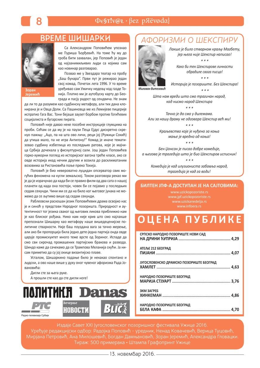 jpf-bilten-7-strana-8
