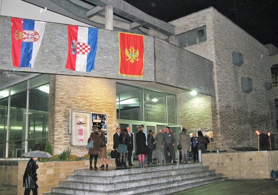 narodno-pozoriste-uzice-festival-jugoslovenski-bez-prevoda