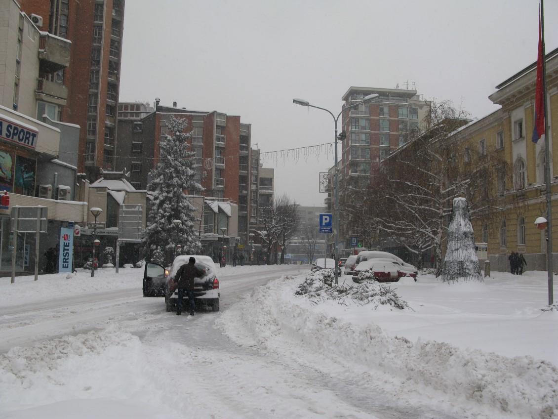 sneg-uzice-3-januar-201611