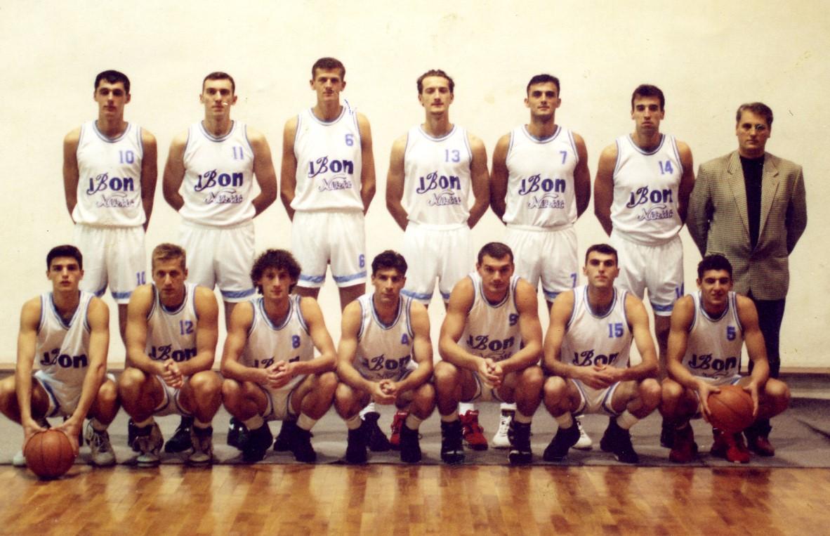 slavenko-maric-5