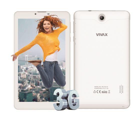 vivax-tpc-702-3g