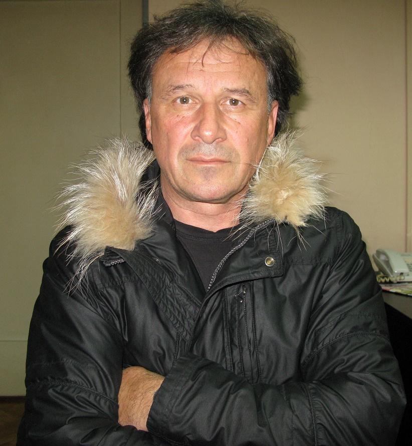 zoran-pantelic-2