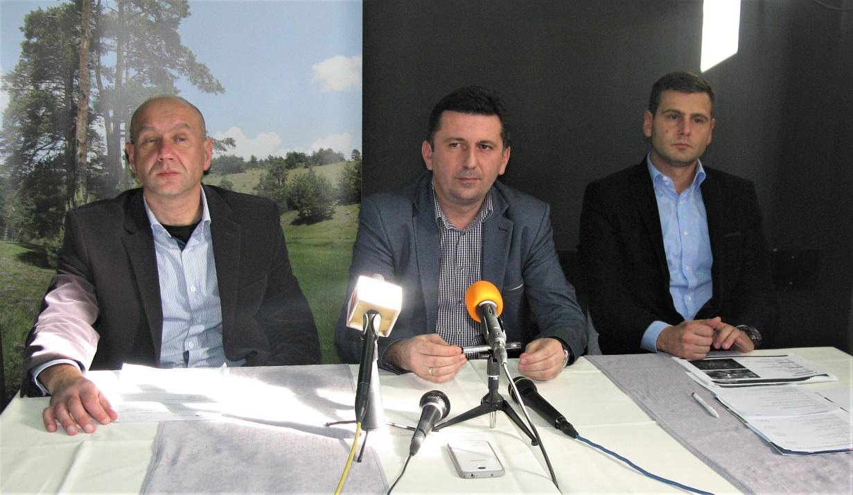zlatibor-branko-blagojevic-arsen-djuric-i-vladimir-zivanovic