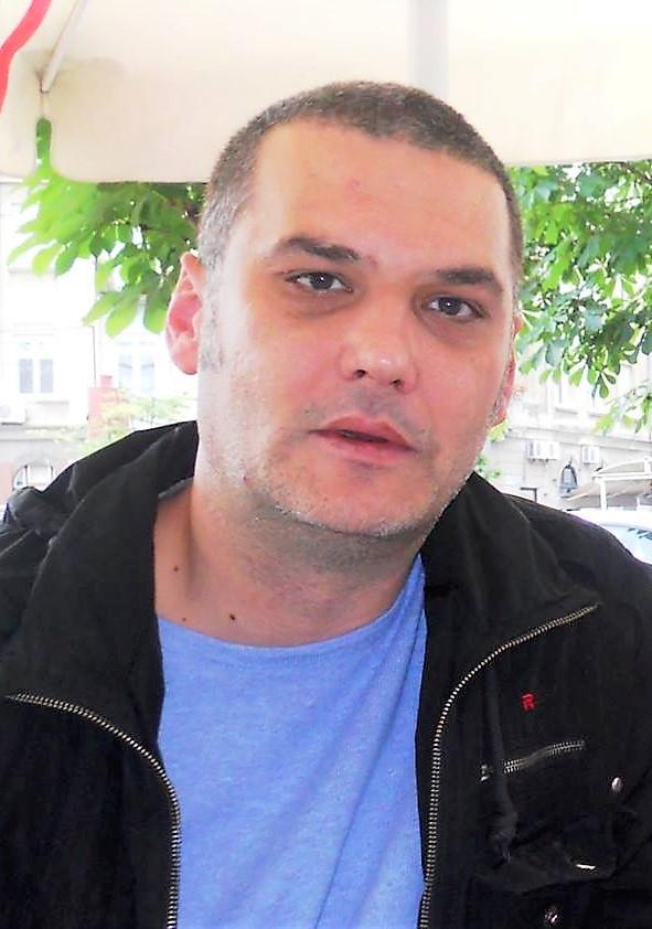 Највећа гондола на свету премала за српску бирократију