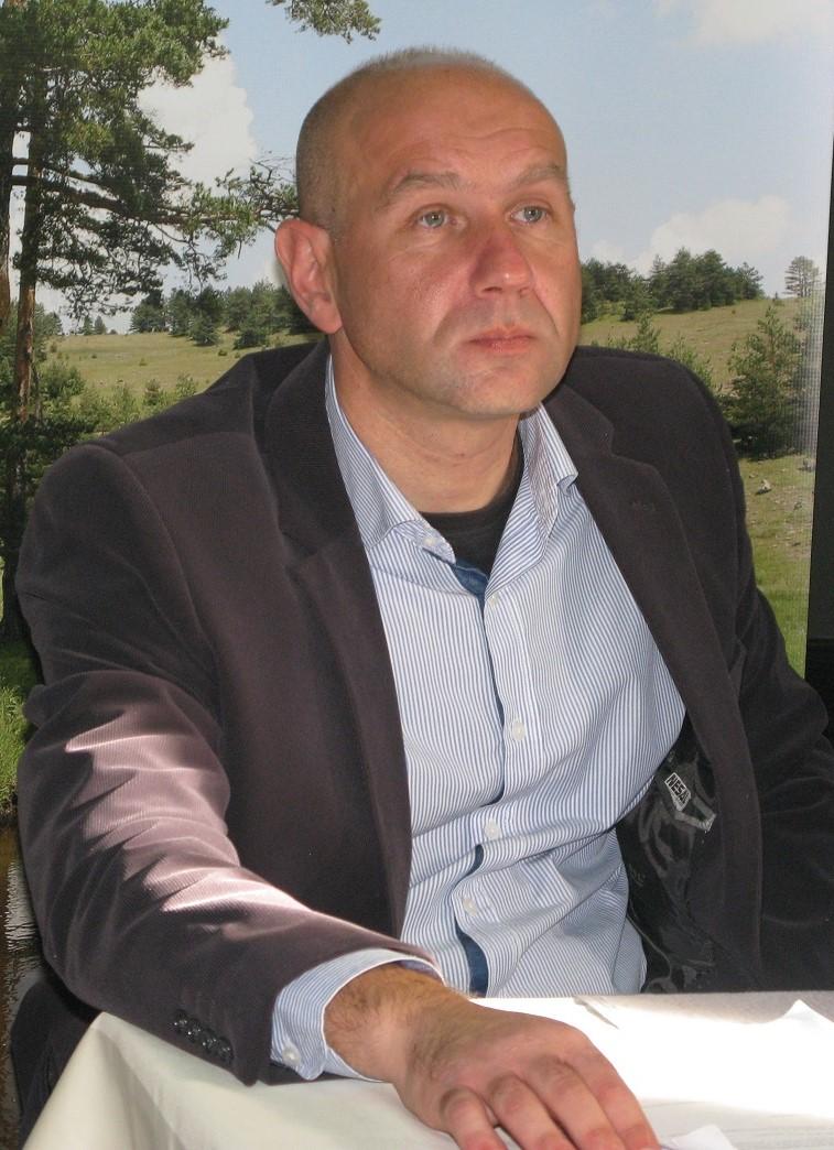 branko-blagojevic-direktor-ski-centra-tornik
