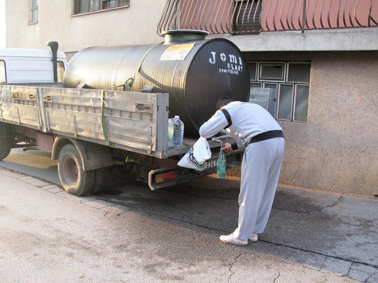 cisterna-sa-vodom-uzice