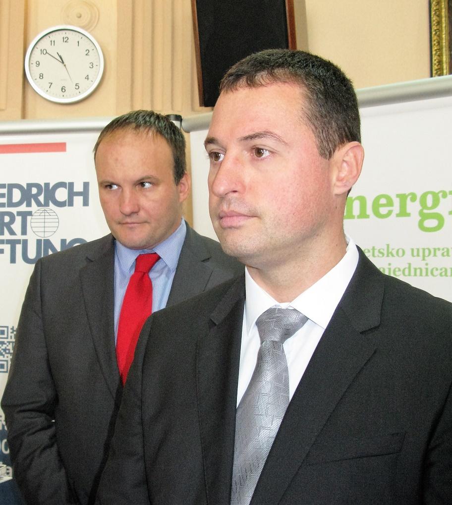 energetska-efikasnost-grad-uzice-umanjena