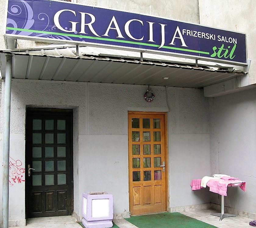gracija-stil-marina-selakovic
