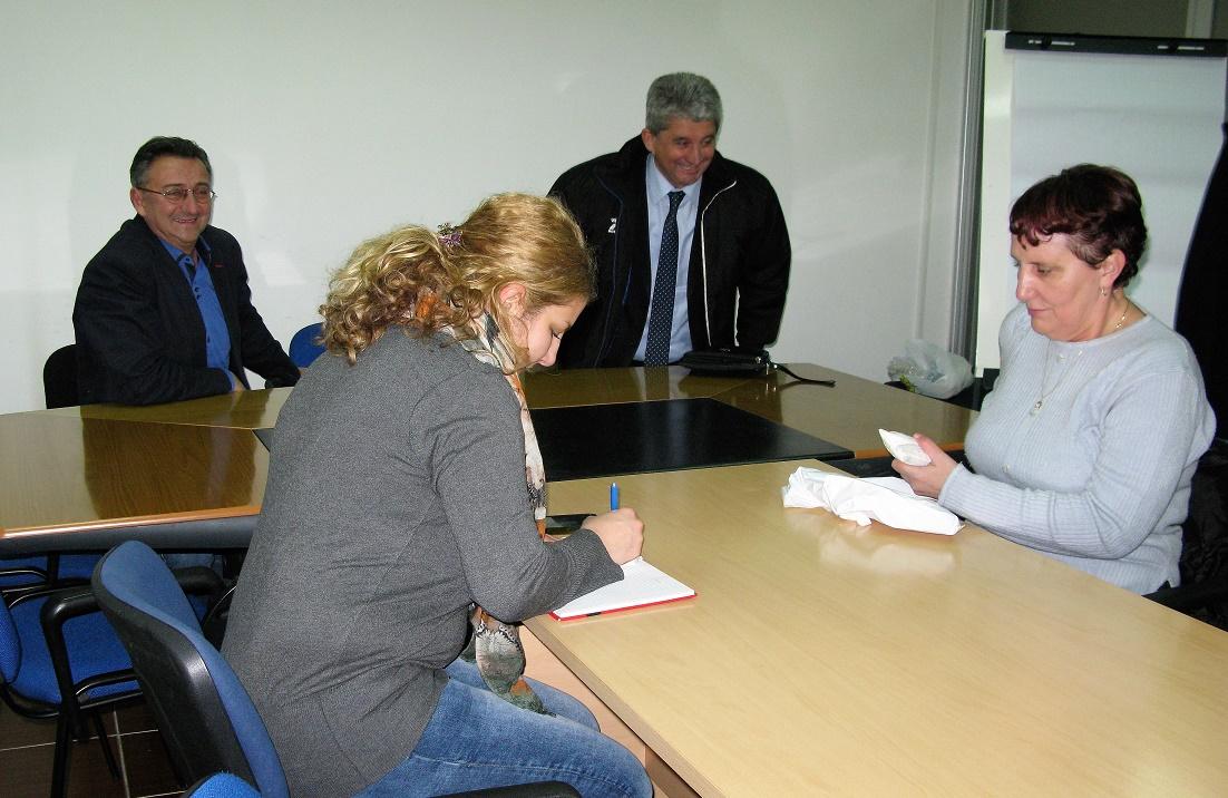 info-centar-za-osobe-sa-invaliditetom-uzice-4