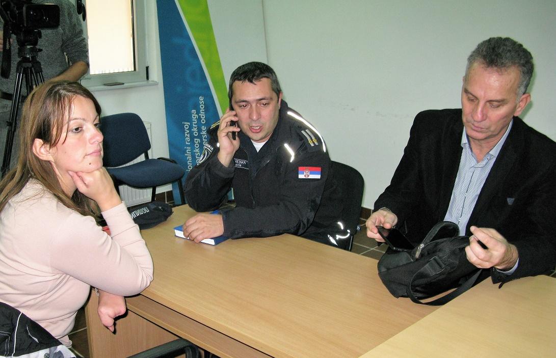 info-centar-za-osobe-sa-invaliditetom-uzice-5