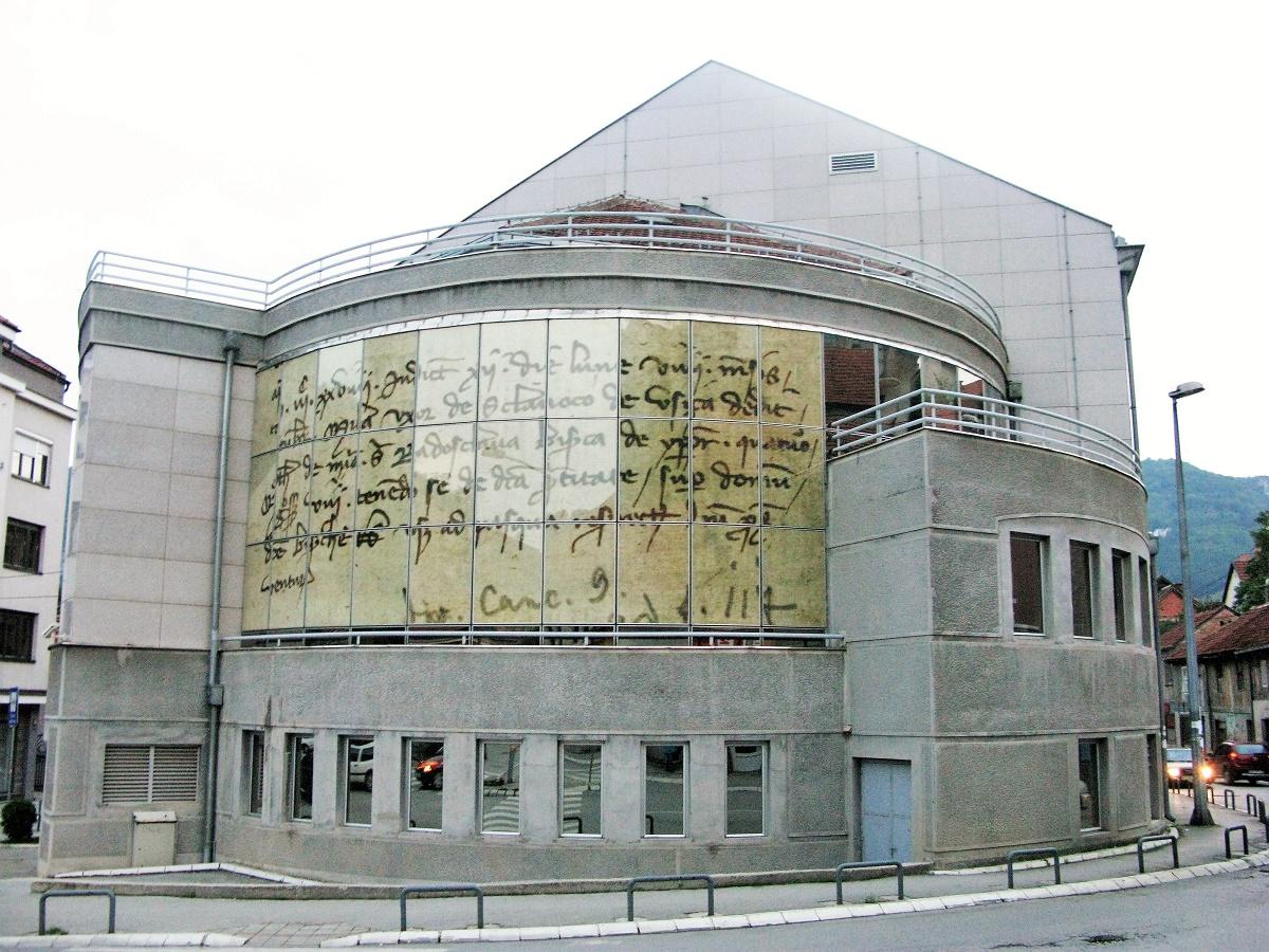 istorijski-arhiv-uzice-sklavko-umanjena